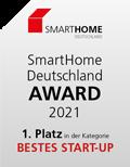 Sticker_Award-2021_1Platz_StartUp